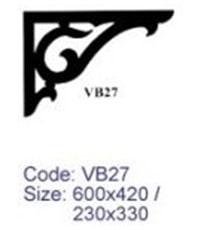 Code - VB27 Size - 600x420 - 230x330