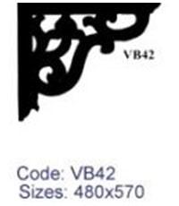 Code - VB42 Sizes - 480x570